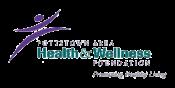 Pottstown Area Health & Wellness