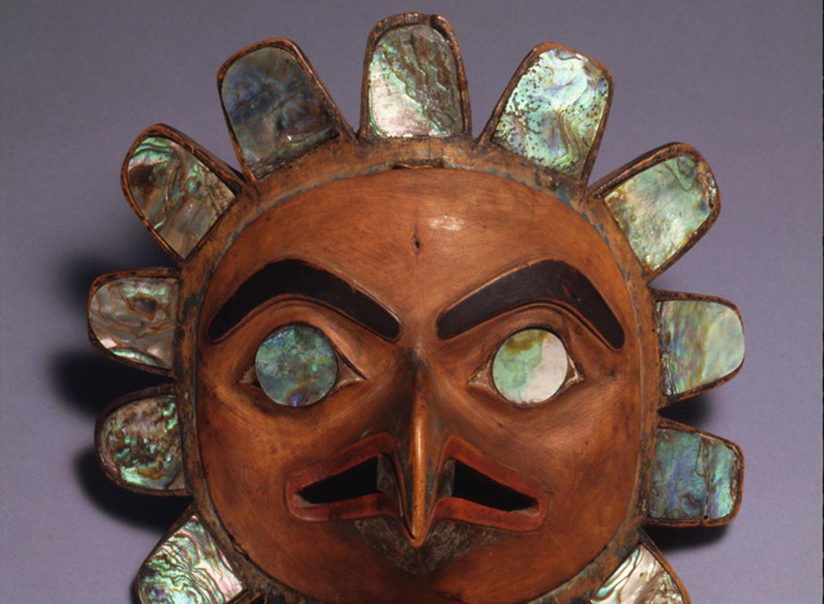 Native Arts_Newark Museum