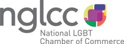 nglcc national LGBT chamber of commerce logo