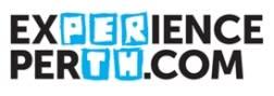 ExperiencePerth.1897_EP_Logo_1_Turquoise 3