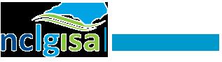 NCLGISA logo