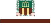 keswick hall logo