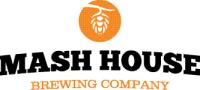 Mash House Logo