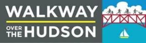 Walkway Over the Hudson logo