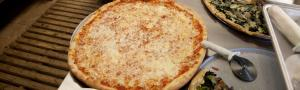 Things to do Food n Drink - NY Pizza