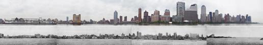 new-york-harbor.jpg