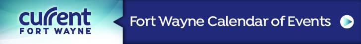 Current Fort Wayne