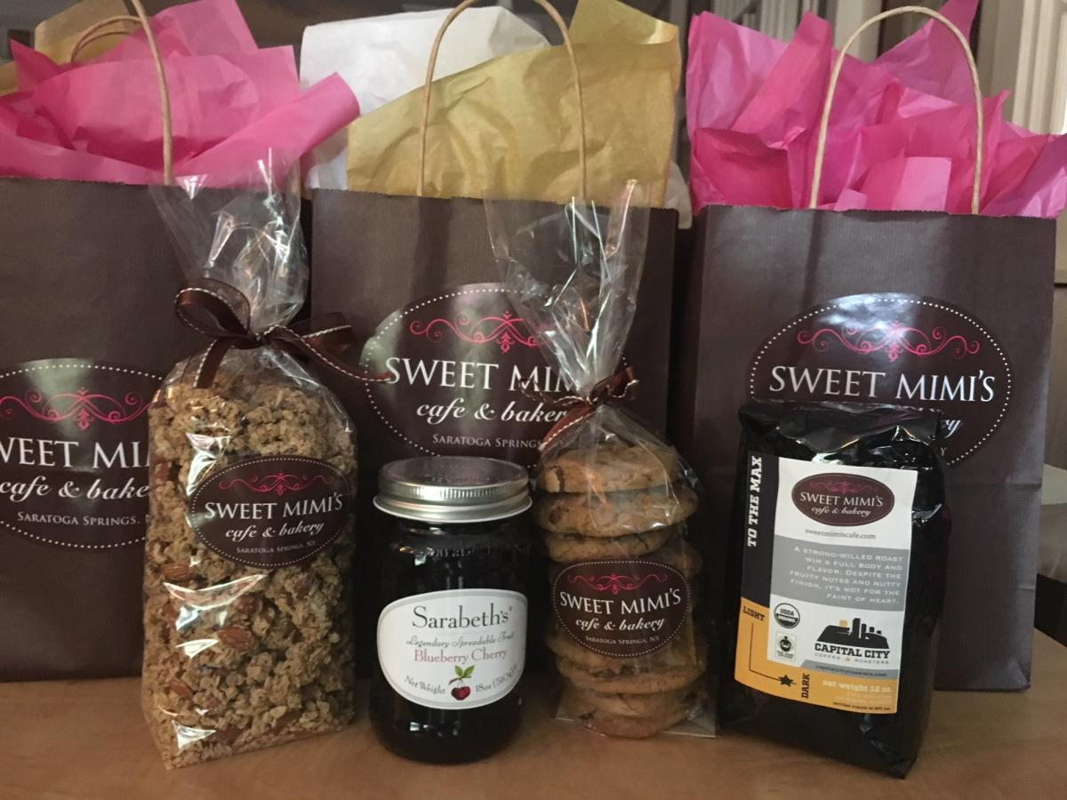 Sweet Mimi's Gifts