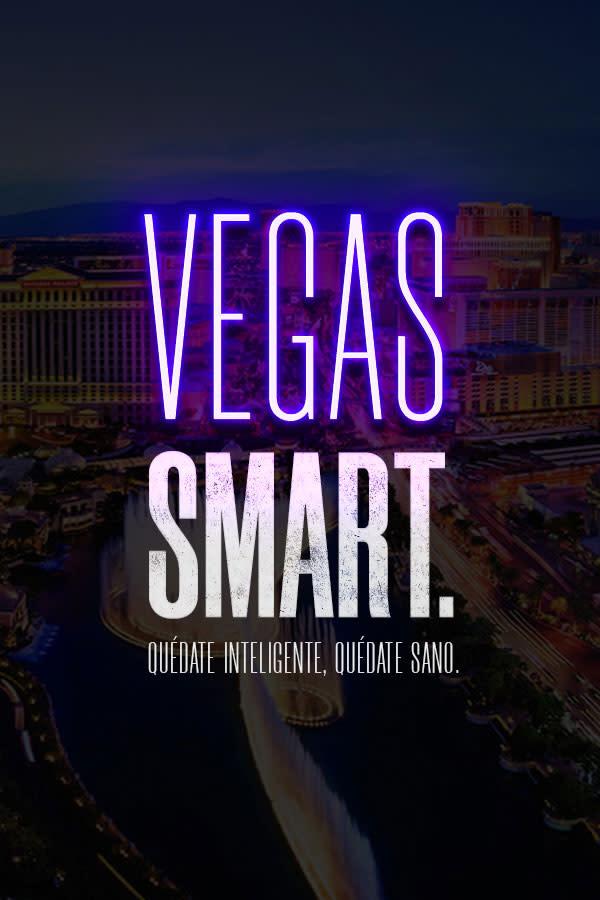 Only Vegas