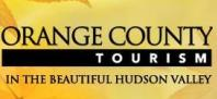 orange-county-tourism.JPG