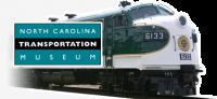 Nc Transportation logo