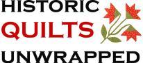 thc_histquilts_logo.jpg