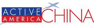 AAC China Logo