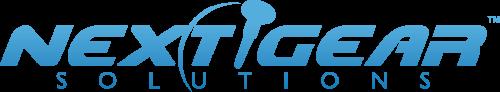 Next Gear 2019 logo