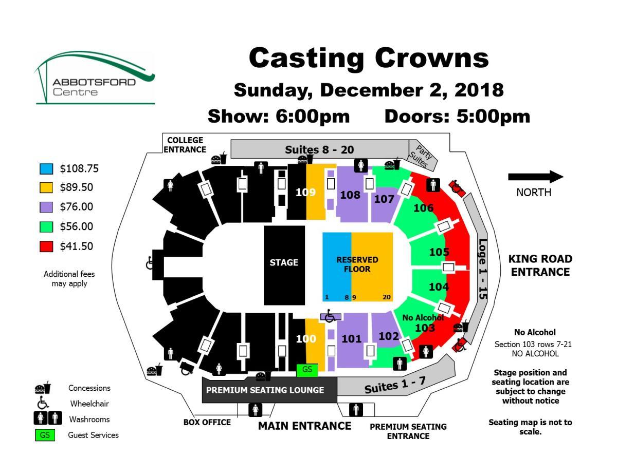 Casting-Crowns-2018.jpg