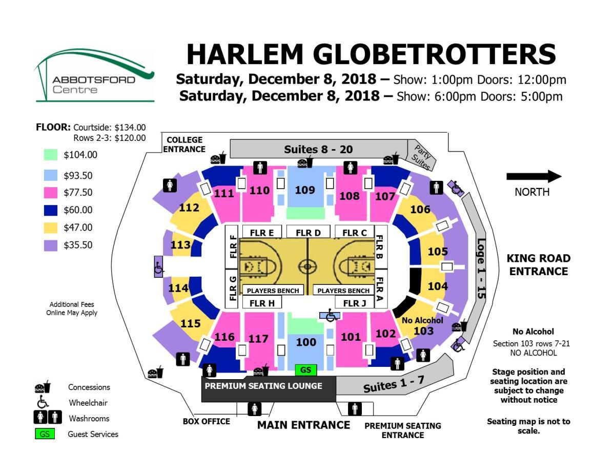 Harlem-Globetrotters-Dec-2018.jpg