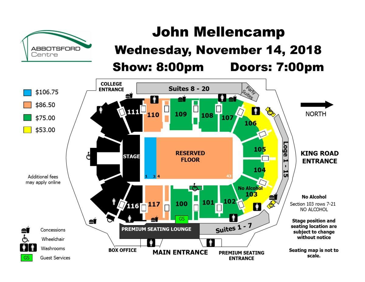 John-Mellencamp-2018.jpg