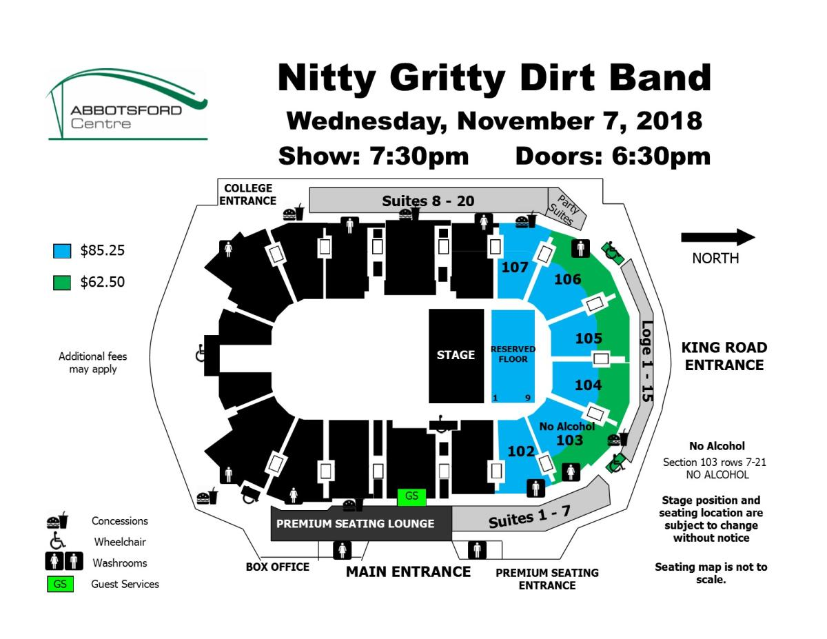 Nitty-Gritty-Dirt-Band-2018.jpg