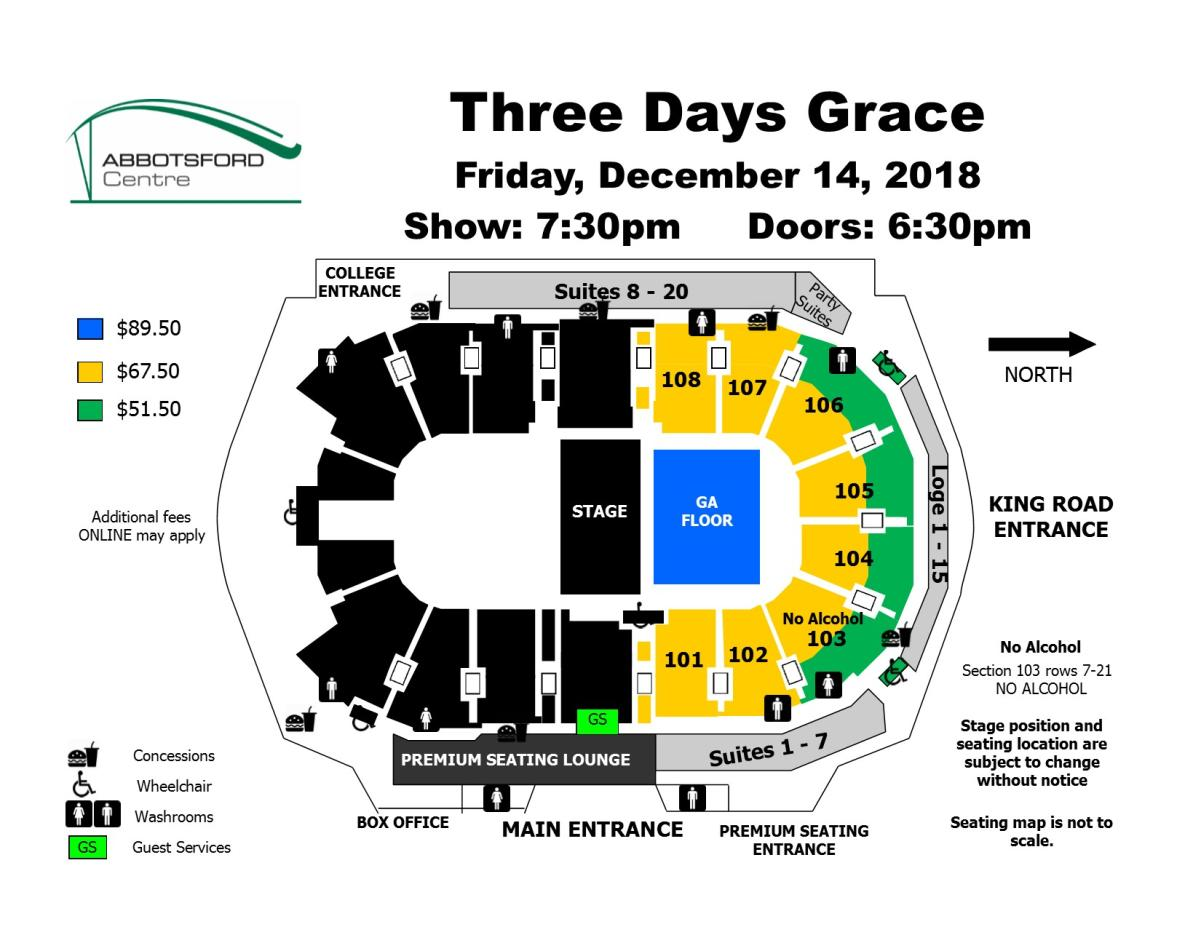 Three-Days-Grace-2018-1.jpg