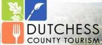 dutchess-county-tourism.JPG