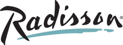 Radisson Hotel Madison logo