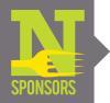 NRW spring sponsor icon