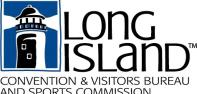 Long Island Convention & Visitors Bureau and Sports Commission