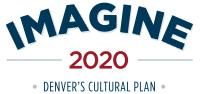 Imagine 2020 Logo
