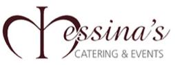 Messina's