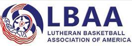 LBAA-logo