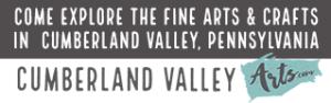 Cumberland Valley Arts Banner