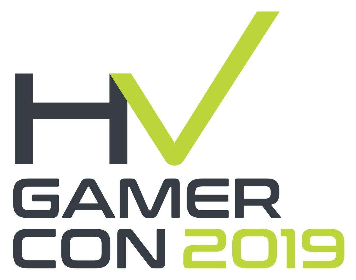 HV Gamer