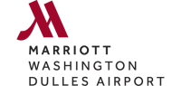 Washington Dulles Marriott