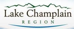 lake-champlain-region.JPG
