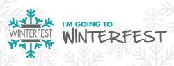 Winterfest Facebook Header