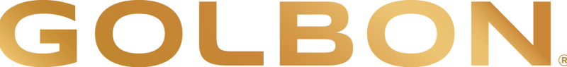 Golbon Logo