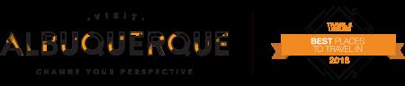 Visit Albuquerque Best Places to Travel 2018