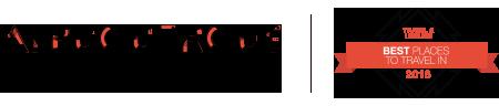 Visit Albuquerque Sports Commission Logo