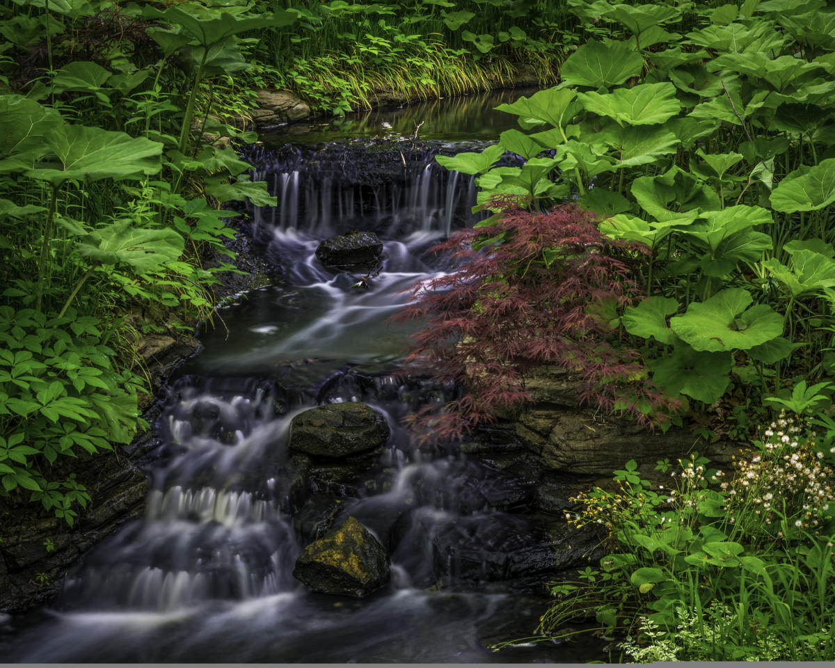 waterfall_kevin_anderson