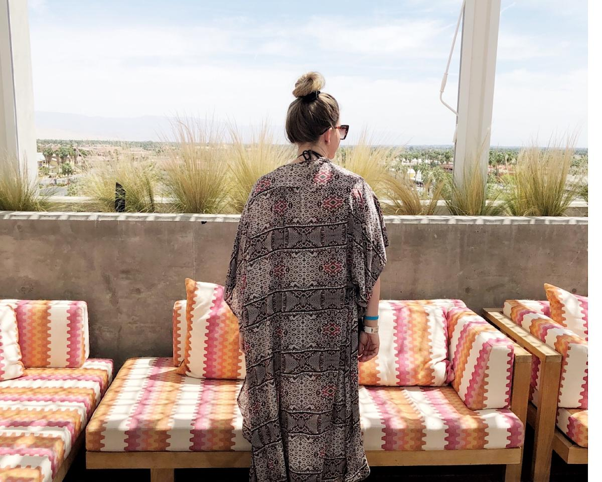 What to Pack for a Greater Palm Springs Escape
