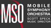 Symphony-logo
