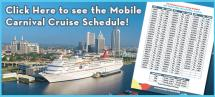 VMwebsite-cruiseschedule-button.jpg