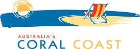 Coral Coast Logo