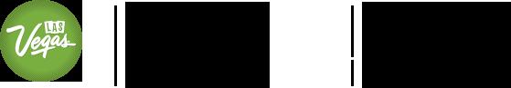 LVCVA Services List