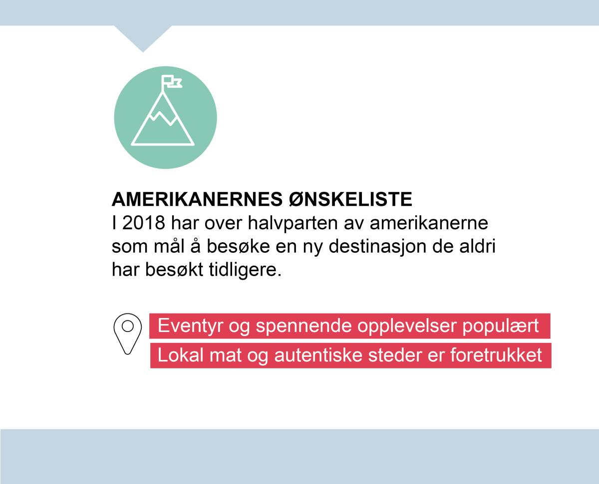 Amerikansk rapport Skandinavia del 7
