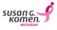 Komen michigan