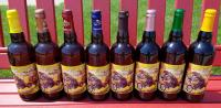 Worthog Cider