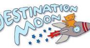 destination-moon.JPG