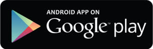 android-download