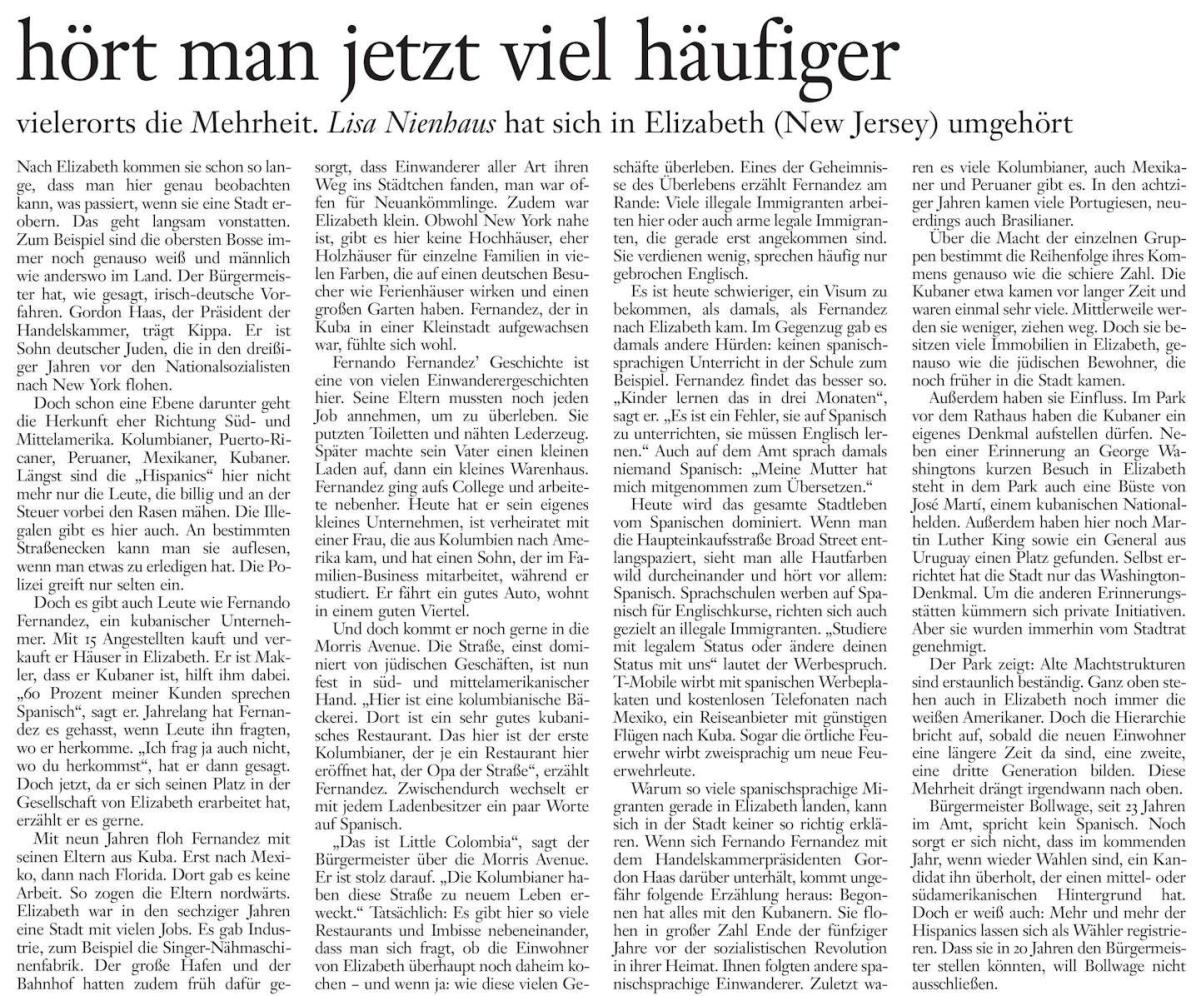 FAZ-2015-08-30-Article-Original-German-2